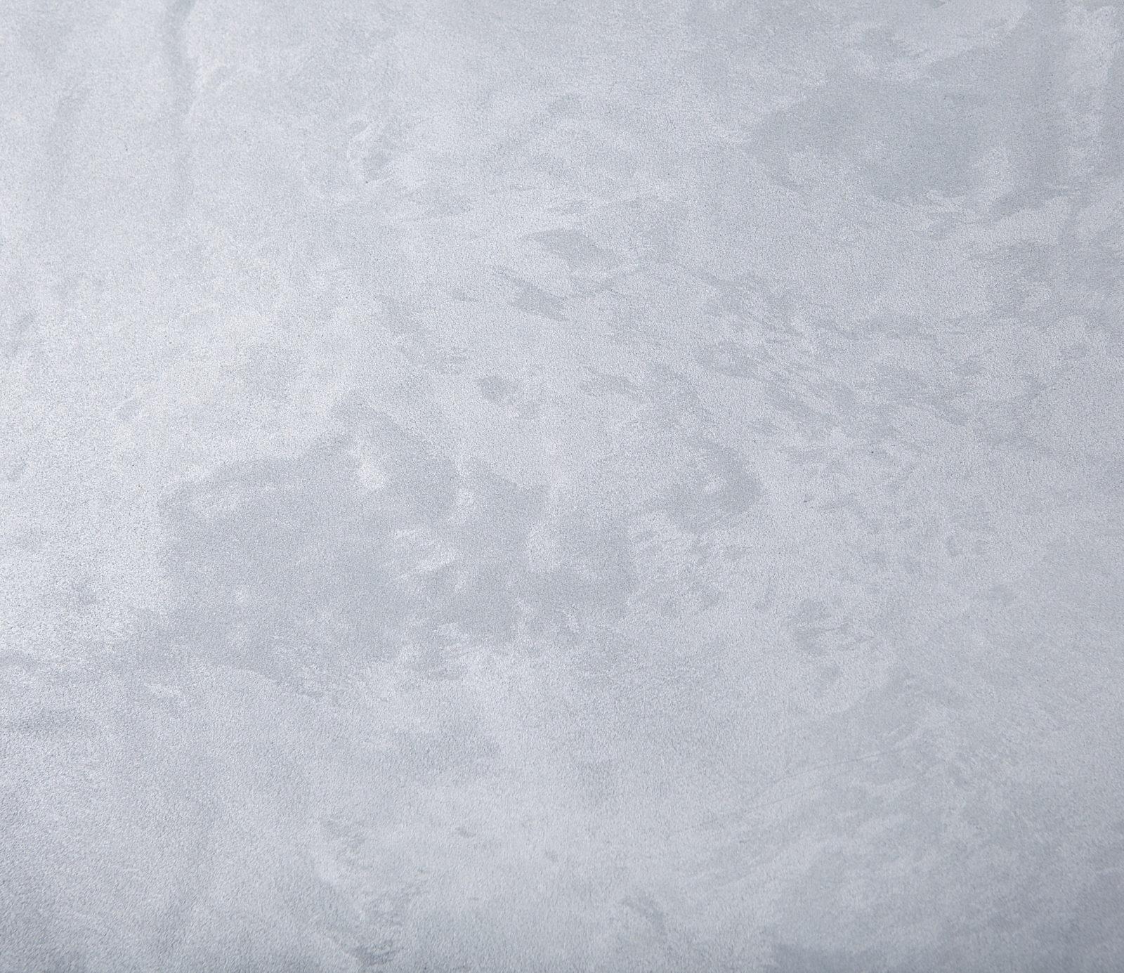 ART Seta - Декоративное покрытие матовый шелк