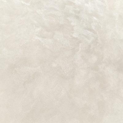 ART SETA - декоративное покрытие с плотной текстурой