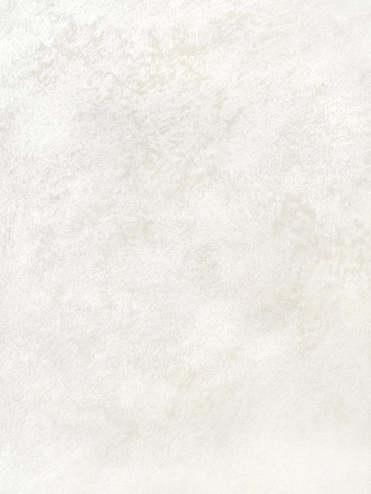 Купить декоративные дизайнерские покрытия с эффектом песка