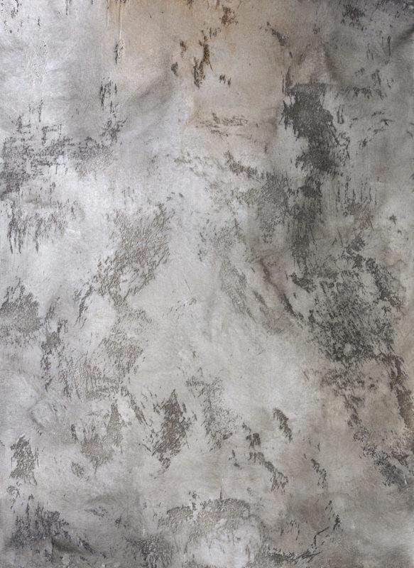 ART BETON#16 - Авторская фактура под бетон