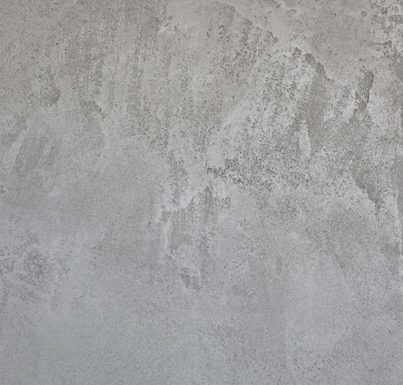 Минеральная декоративная штукатурка под бетон