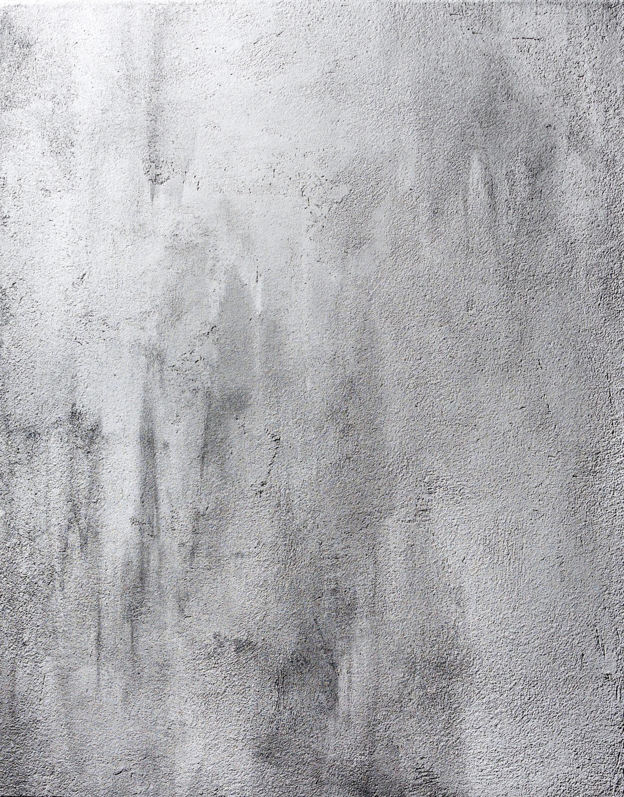 ART BETON#18/1 - Авторская фактура декоративный бетон