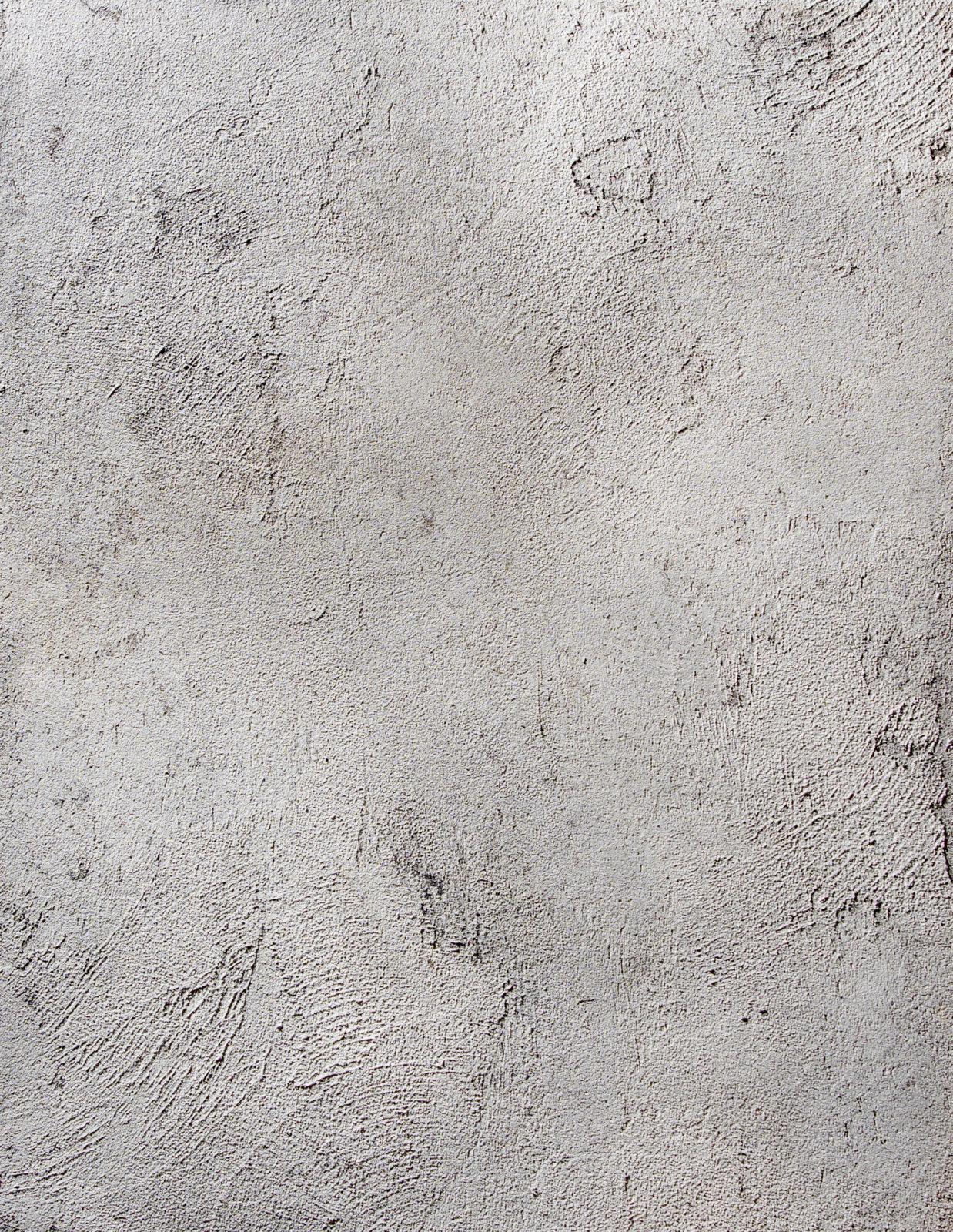 декоративная штукатурка под бетон фото фирмы каталоги