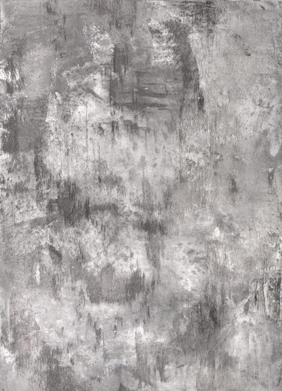 декоративная штукатурка краска лофт бетон