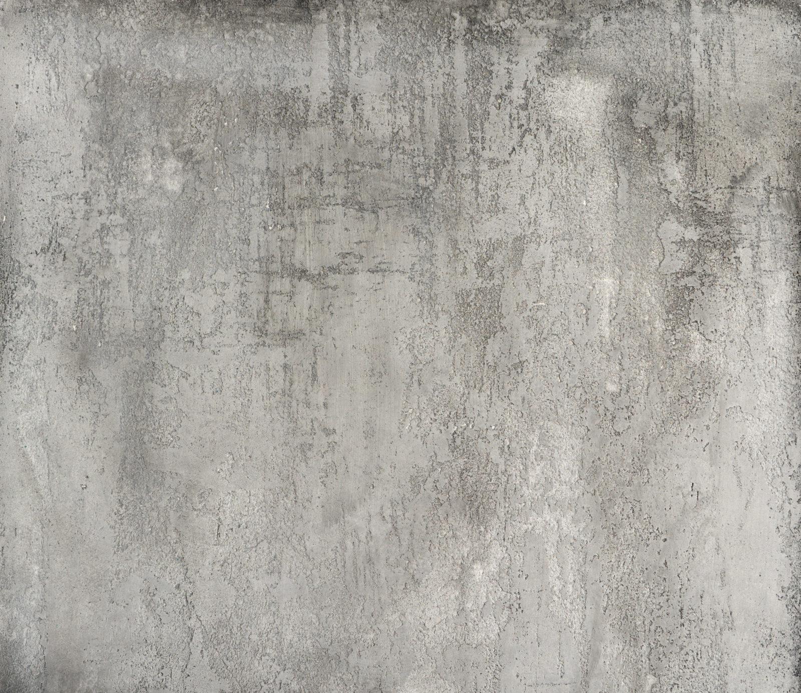 ART BETON#3 - Авторская фактура декоративный бетон