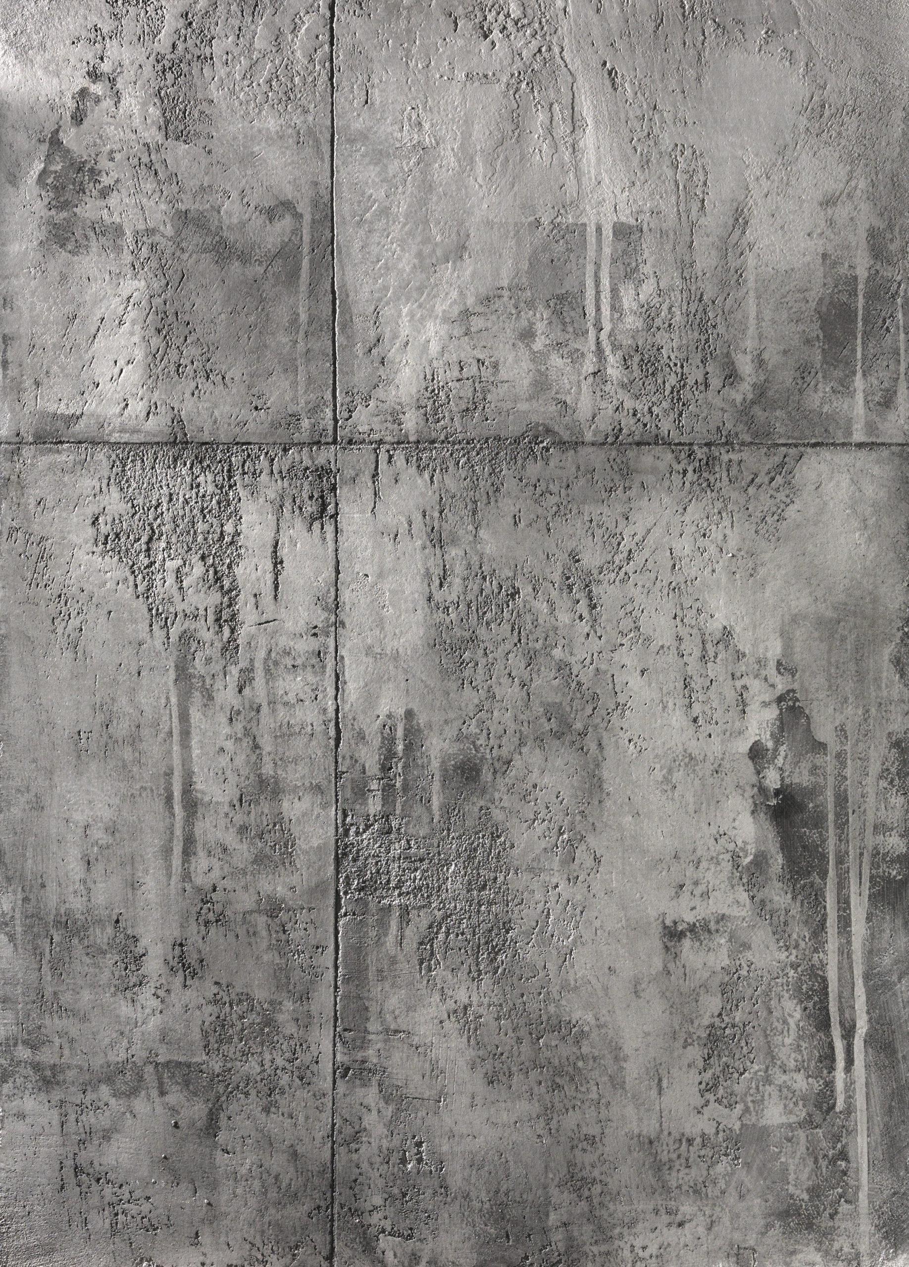 бетон sw