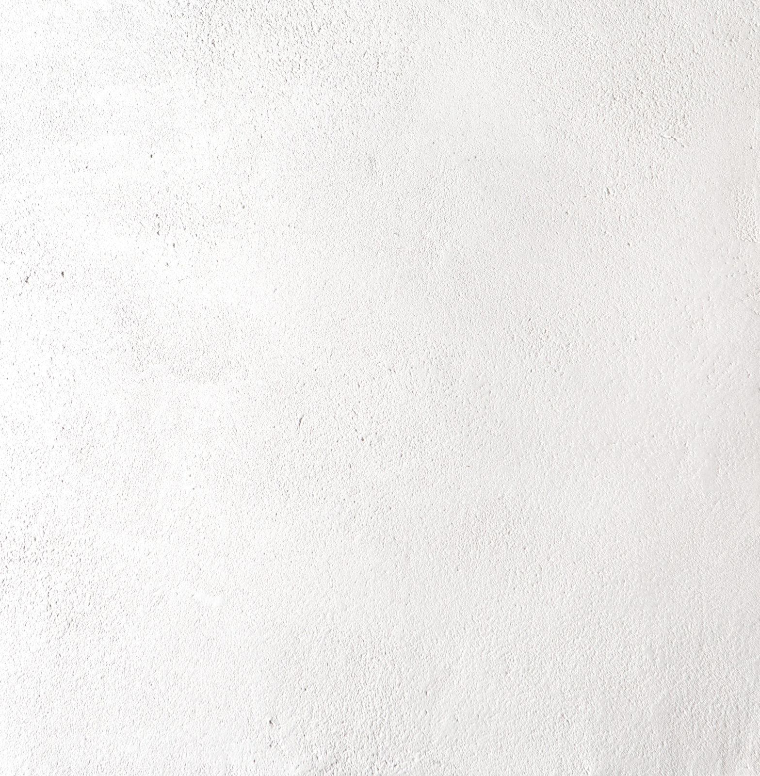 ECO minimalism