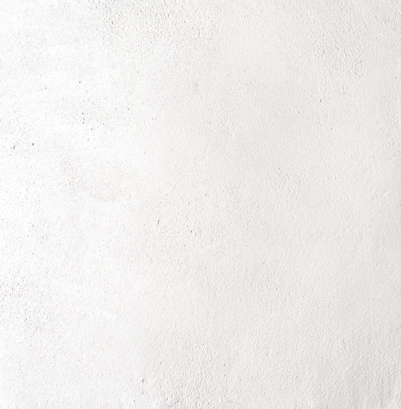 ECO minimalism белая декоративная штукатурка фон