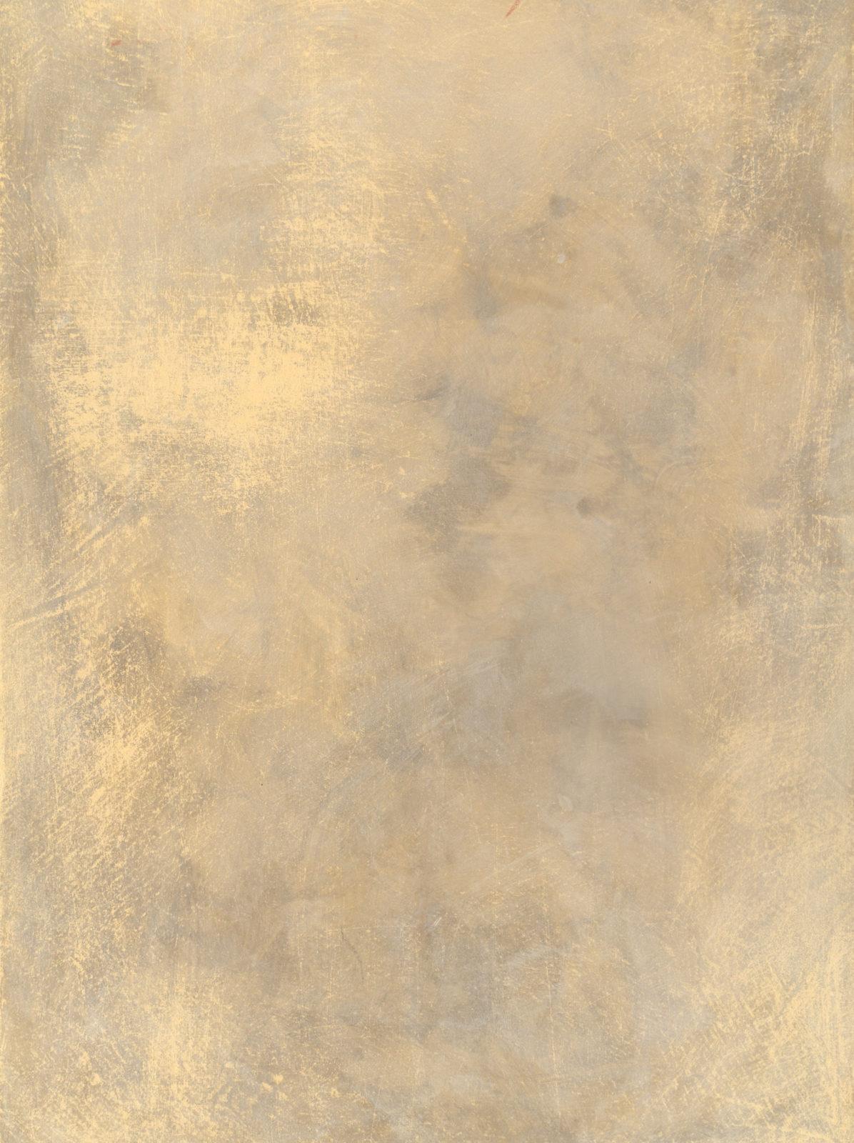 Декоративная фактура с естественной потертостью выцветших от времени стен. Фотография