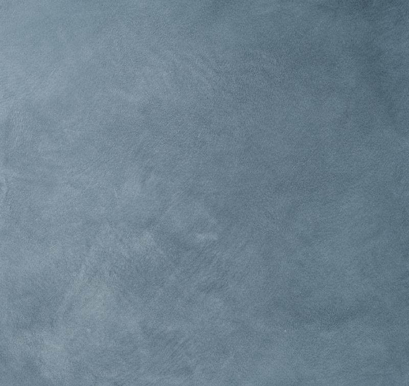 ECO VELVET - Декоративное покрытие с замшевым эффектом