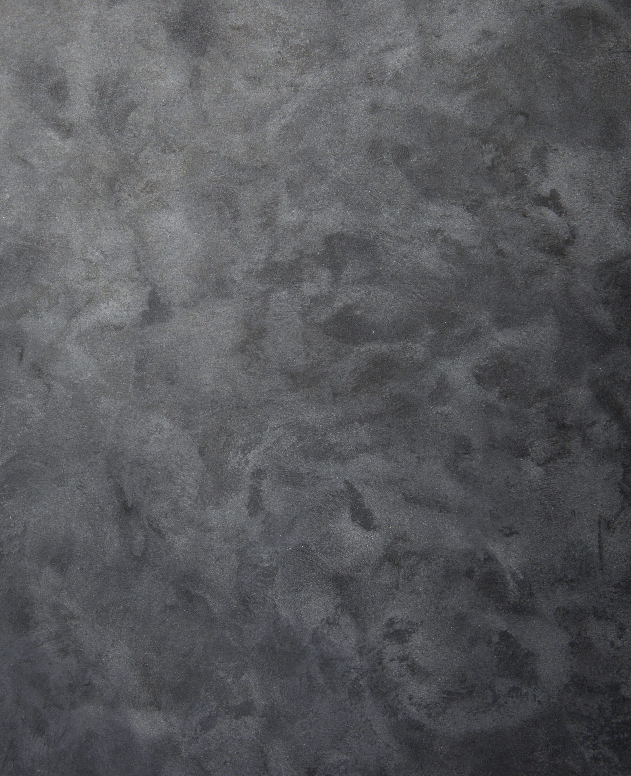 VELVET - декоративное покрытие с эффектом замши