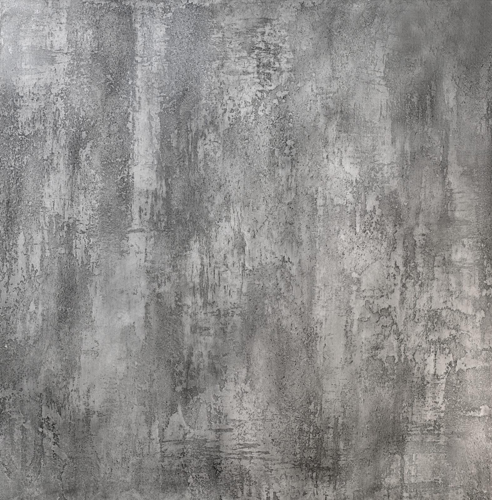 АРТ бетон из декоративной штукатурки