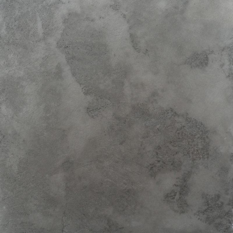 GRAPHITE Декоративная штукатурка с эффектом графита