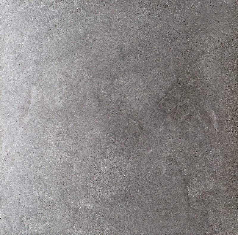 BETON#2 - декоративная штукатурка с эффектом бетона