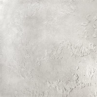КАРТА МИРА (Mappa) - декоративная штукатурка