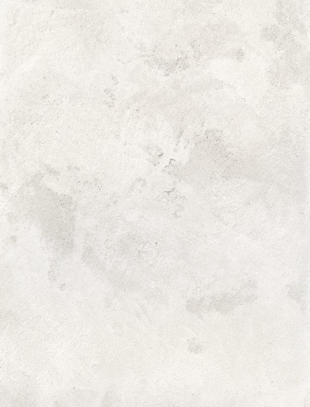 OPACO - декоративная штукатурка с деликатной фоновой фактурой