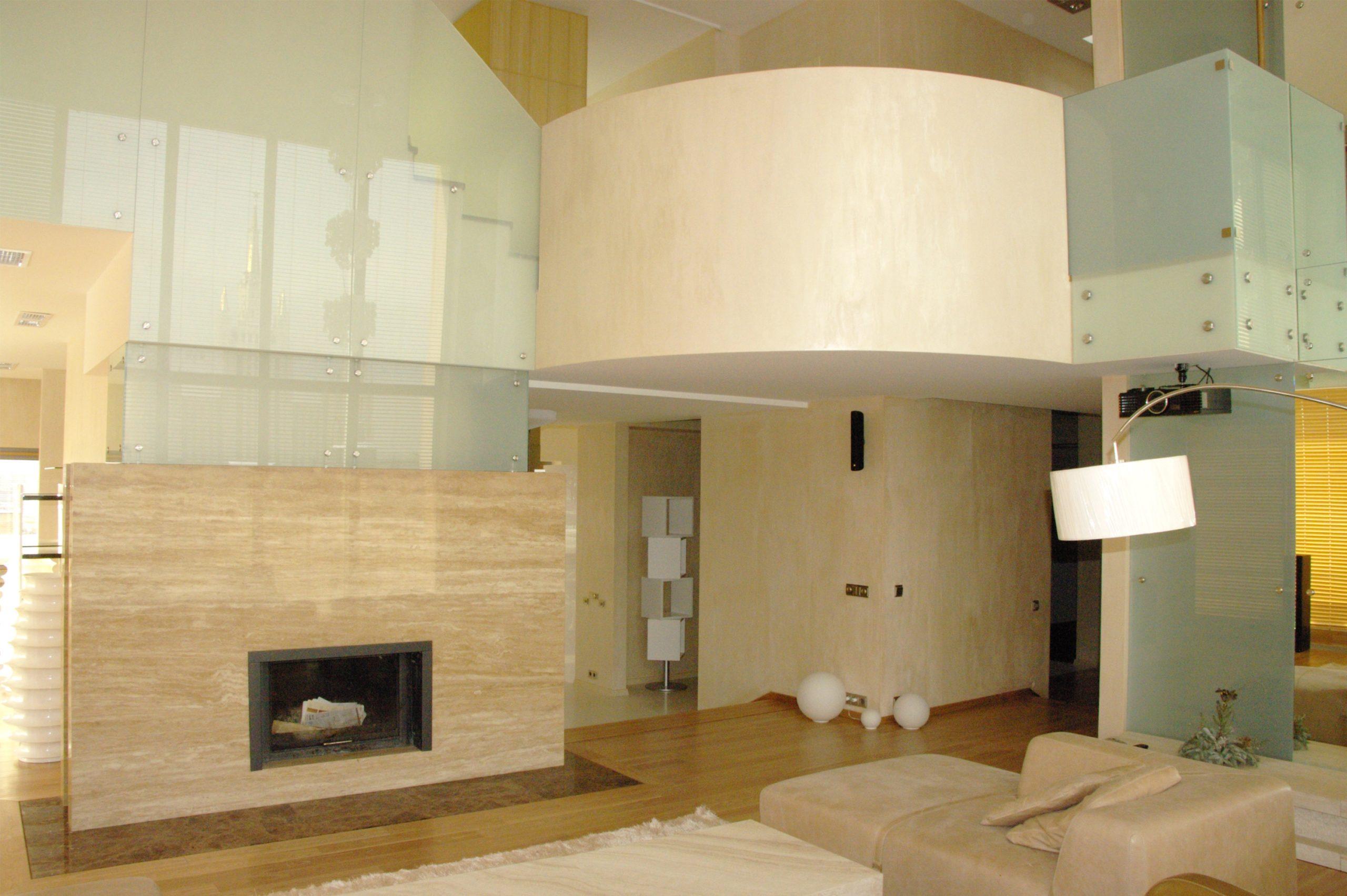 В гостиной3