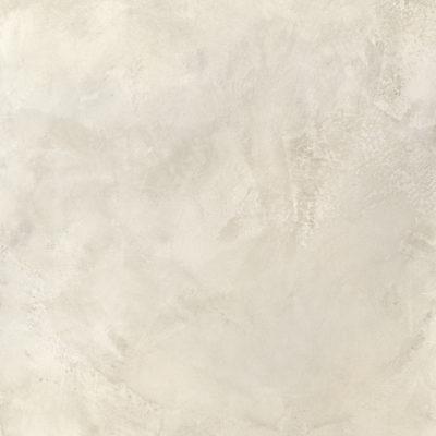 РИЛЬЕВО (Rilievo) - эластичная фактурная штукатурка