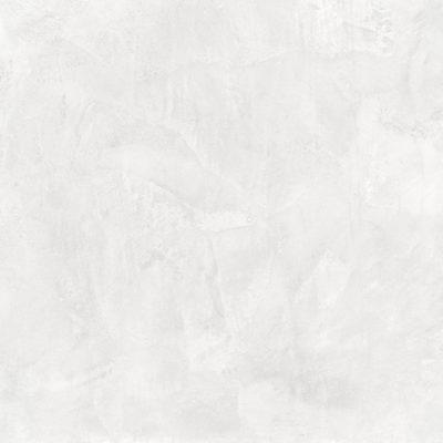 МАРМОРИНО (Marmorino) – венецианская штукатурка, создающая поверхности «под бетон» Название сайта Название Основная рубрика Разделитель