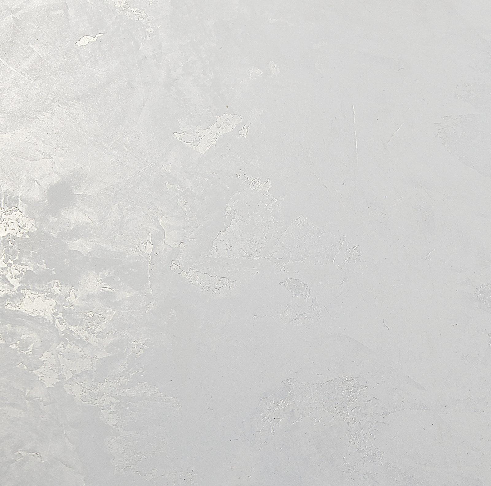 фото Марокканская штукатурка под полудрагоценный камень