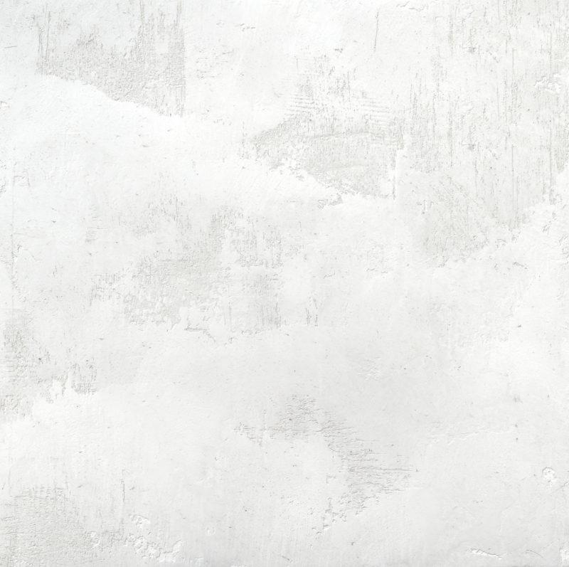 MARMORINO INDUSTRIAL - декоративная штукатурка на основе извести