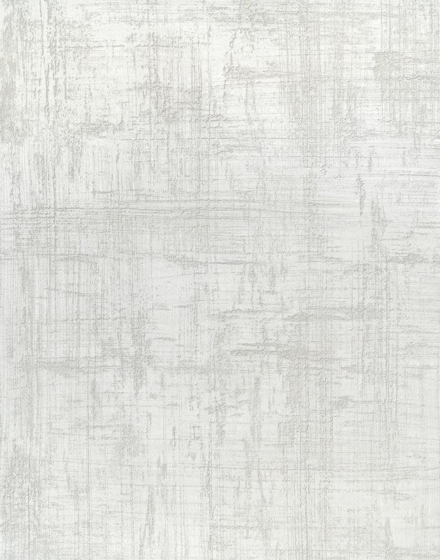 GRID - Декоративная минеральная штукатурка под бетон фото