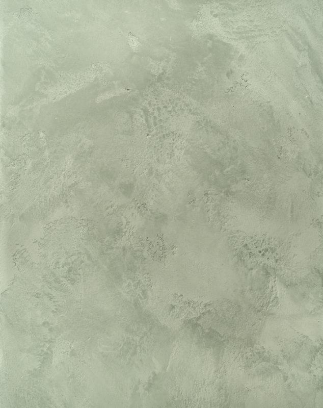 GO GREEN#2-минеральное декоративное покрытие