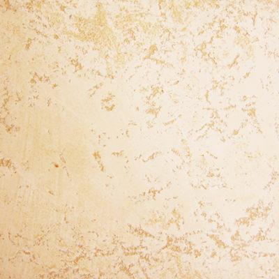 Декоративная штукатурка c эффектом древних стен