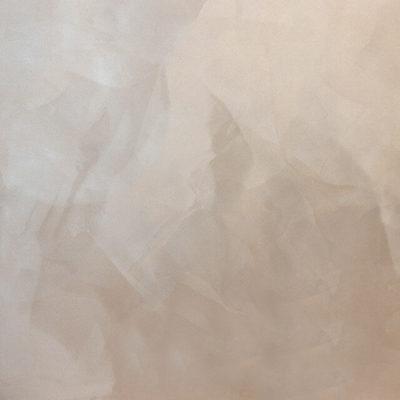 Декоративное покрытие шелк