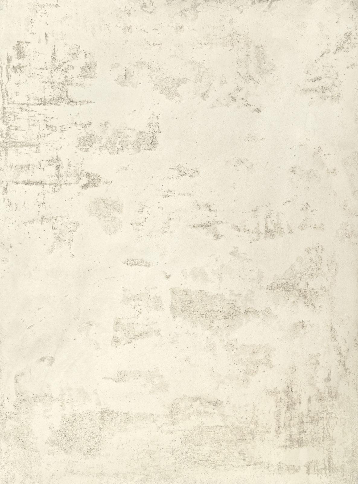 Минеральная фактурная штукатурка с эффектом состаренных стен
