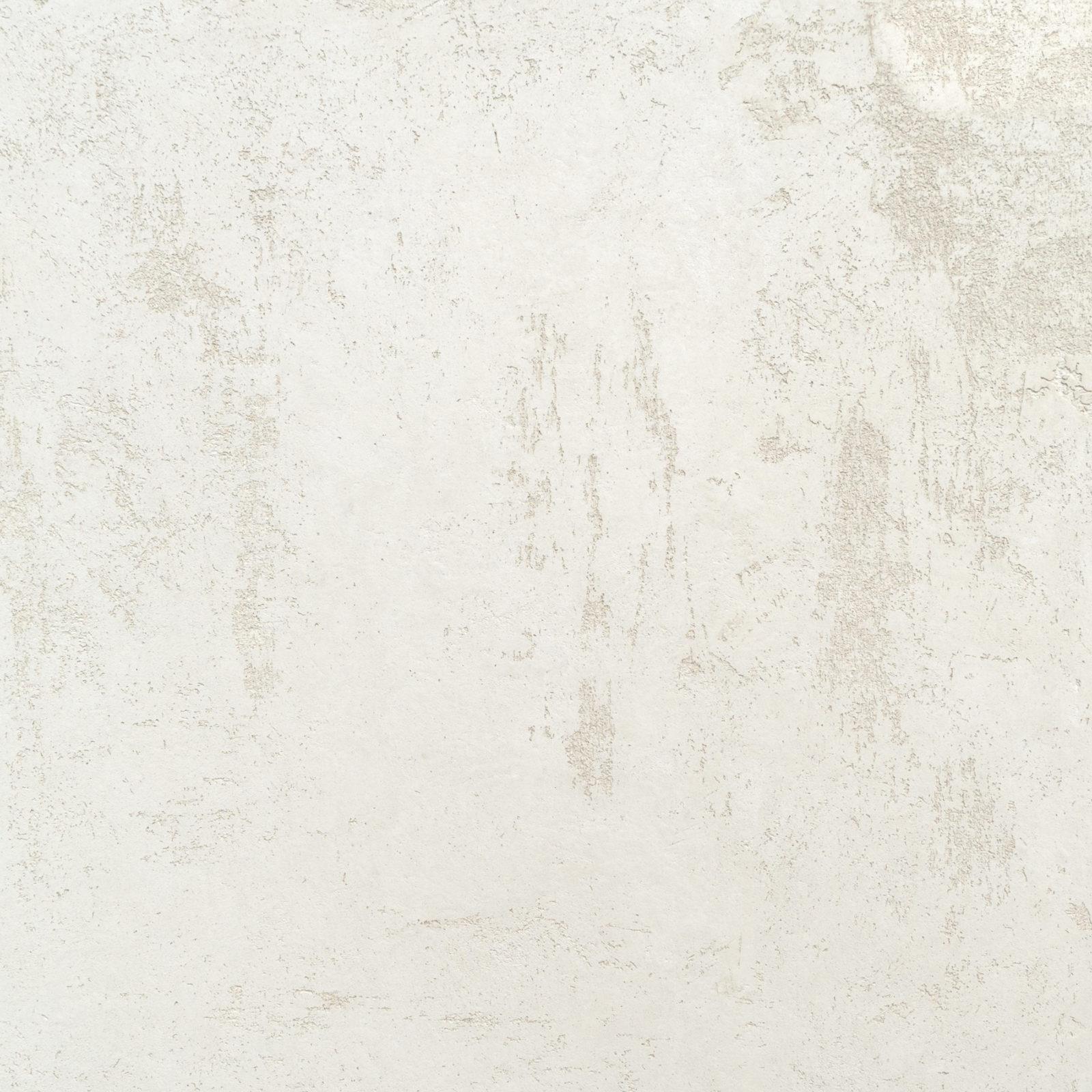 CASUAL - Декоративная штукатурка с эффектом состаренных стен