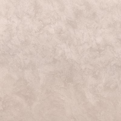 ECO VELVET - Декоративное покрытие с эффектом замши