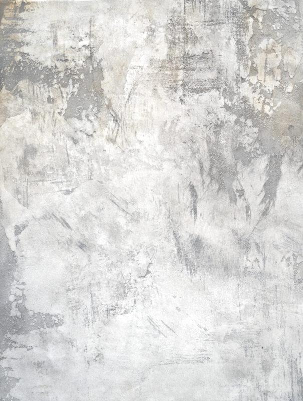 Декоративная штукатурка, имитирующая фактуры бетона