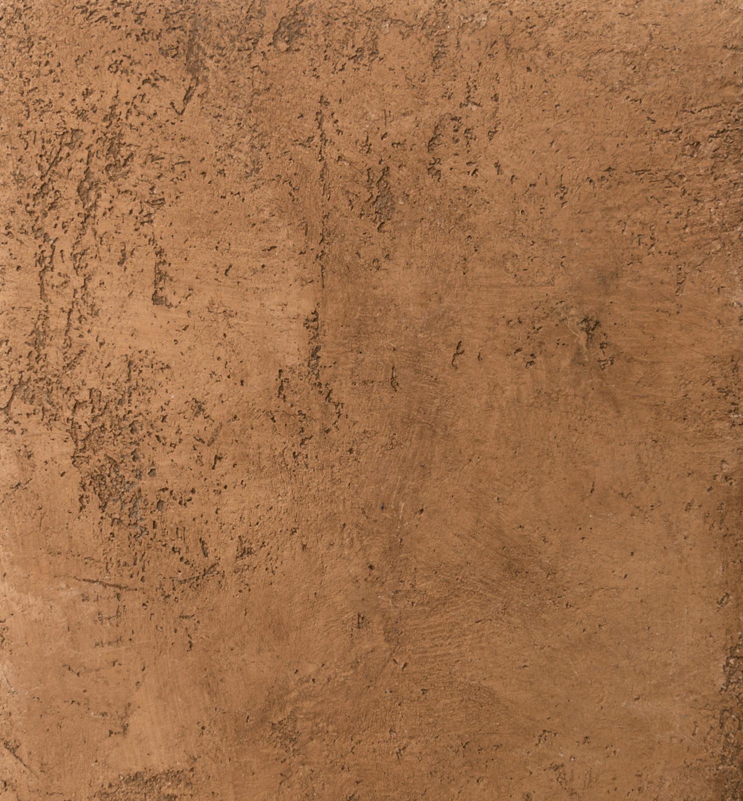 Декоративная штукатурка на основе гашеной извести с наполнителем из мраморной муки