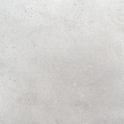 BETON#3 - минеральная штукатурка под бетон на основе извести
