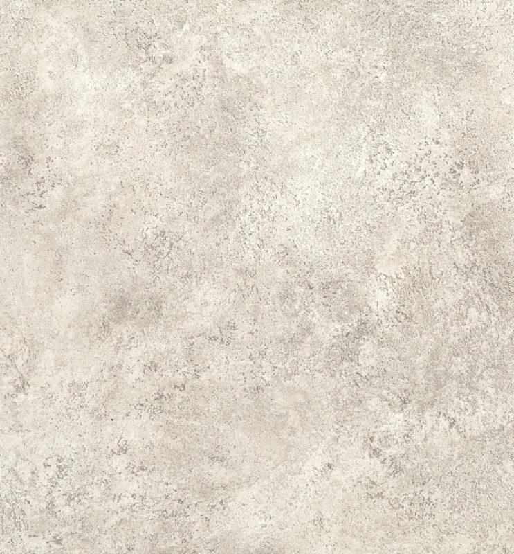 Декоративная штукатурка «с эффектом обожженной глины»