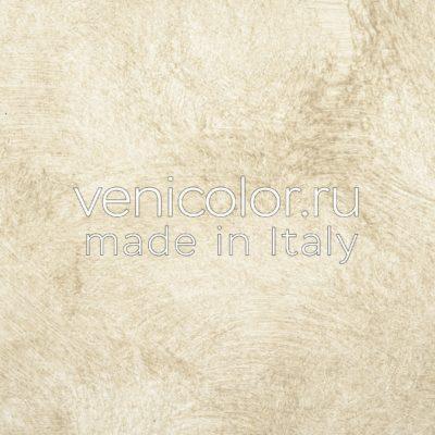 Velatura в переводе с Итальянского означает вуаль. Легкий рисунок, подобный воздушной вуали, с полупрозрачной структурой - это декоративная краска Velatura Vintage.